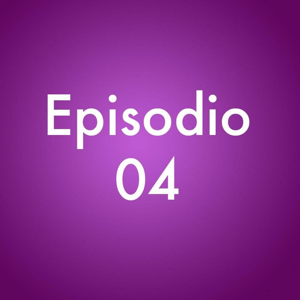 Episodio 4: Las celebridades