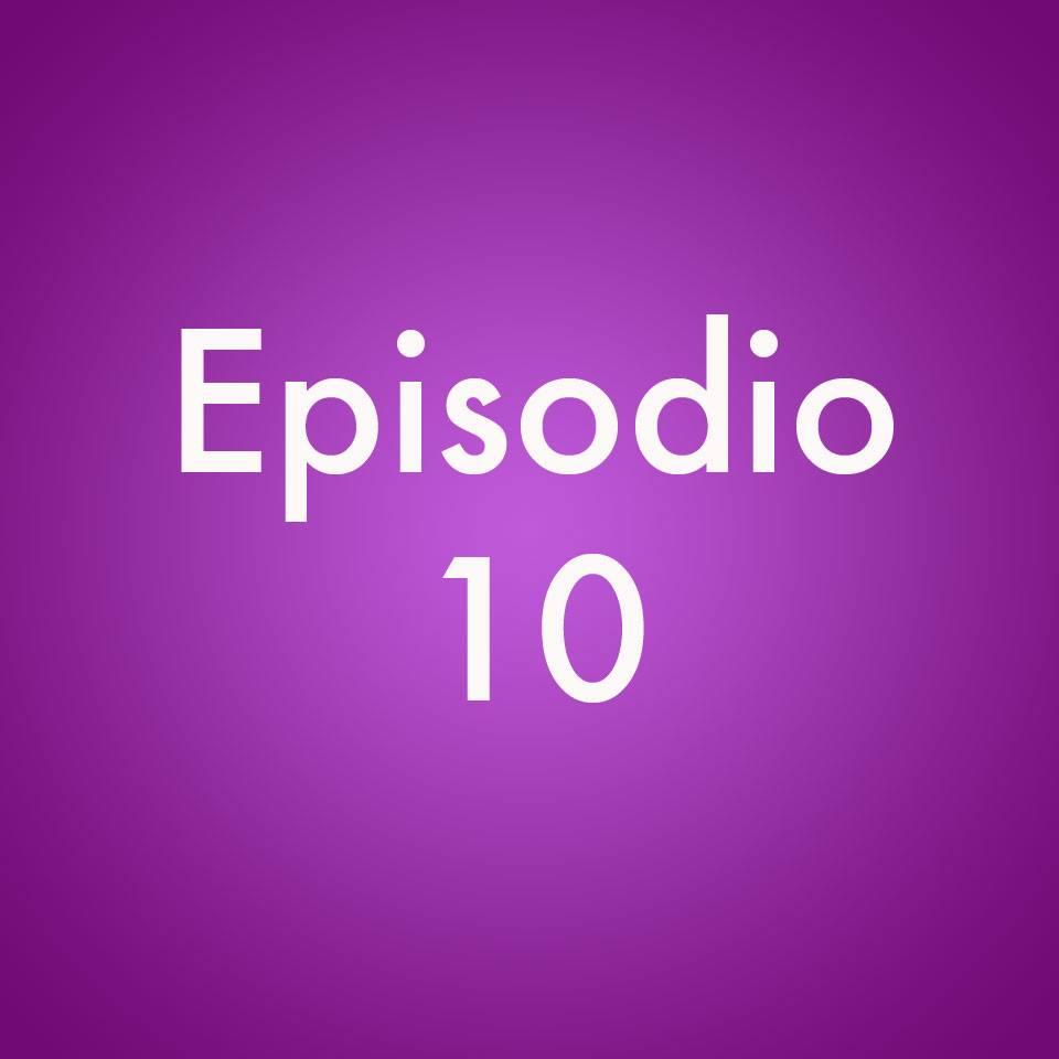Episodio 10: Cine ecuatoriano y latinoamericano