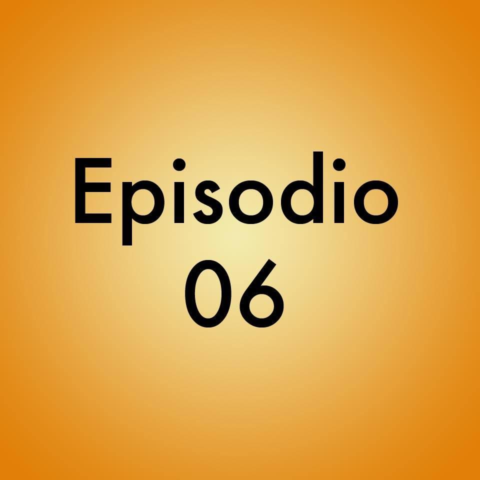 Episodio 6: movilidad y acentos