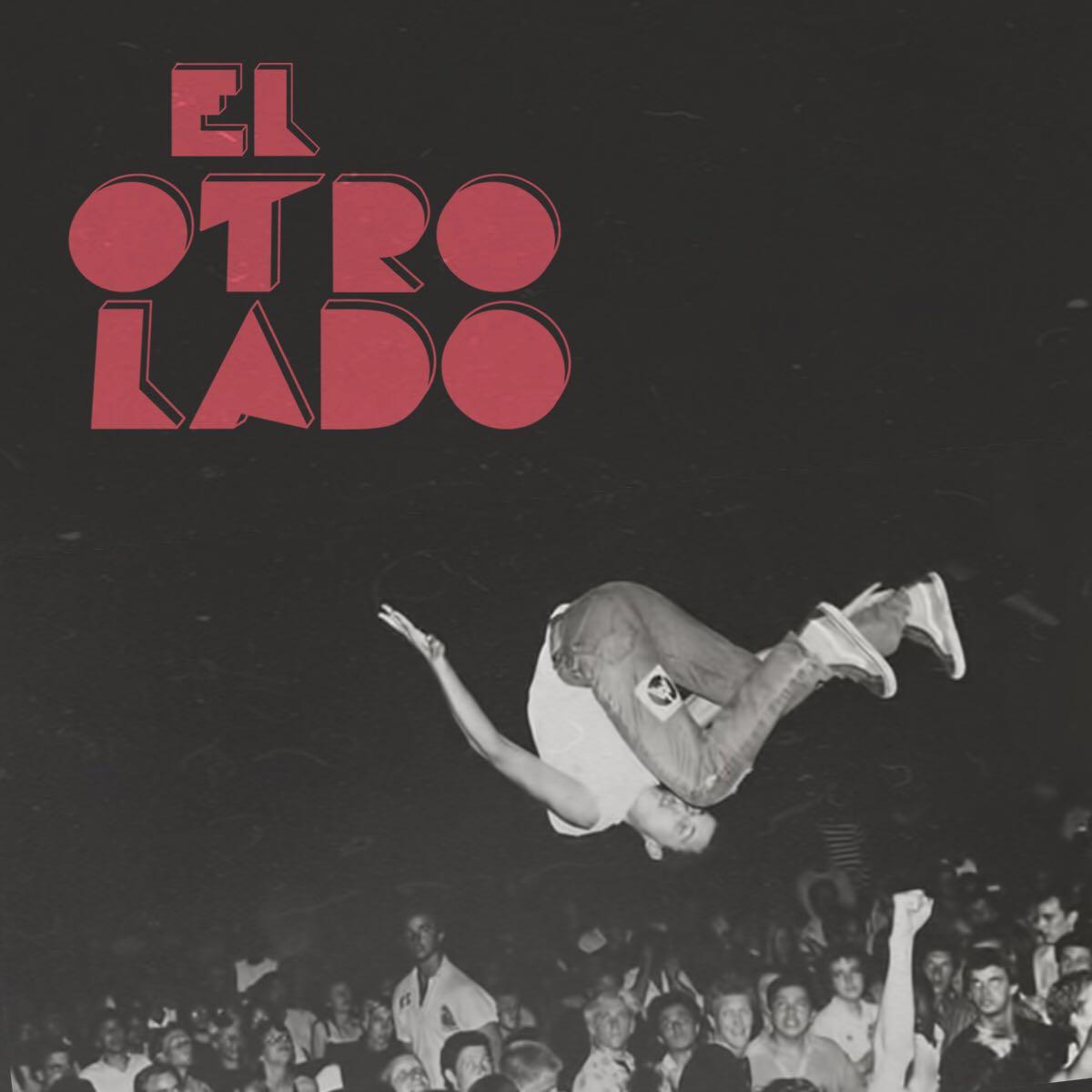 El otro lado – Episodio 3- No-San-Valentín- Podcast Ecuador