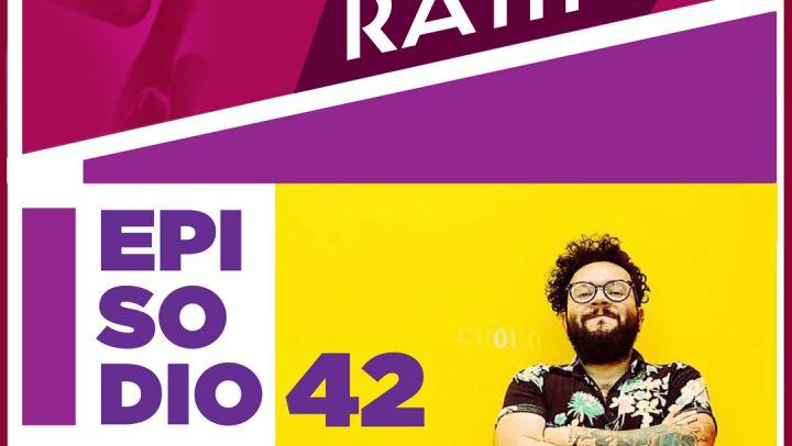 Cállate un ratito – Episodio 42 – El Doctor Fléver -Podcast Ecuador